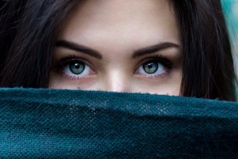 Dame-aux-beaux-yeux